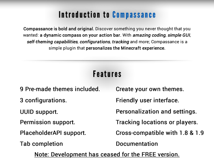 Minecraft experience bar png. Compassance personalized action no
