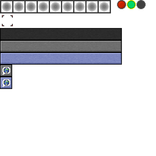 Minecraft experience bar png. Help problems between and