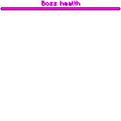 Minecraft health bar png. Mob modification development mods