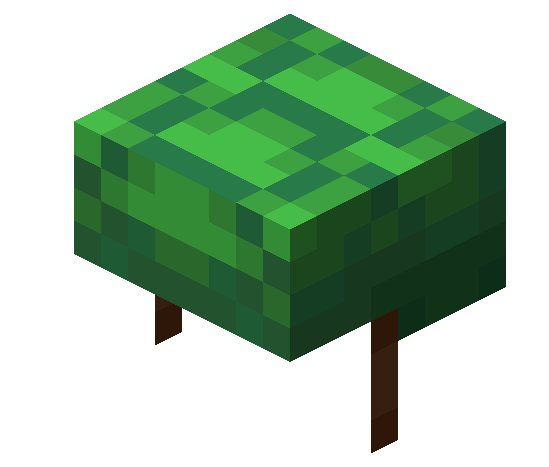 Minecraft helmet png. Turtle shell official wiki