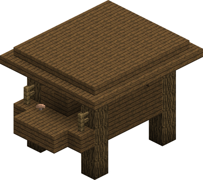 Minecraft witch png. Image swamp house monster