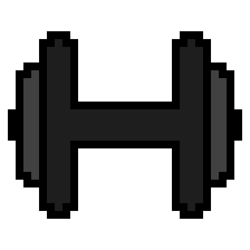 Minecraft hunger bar png. Overview staminaplus mods projects