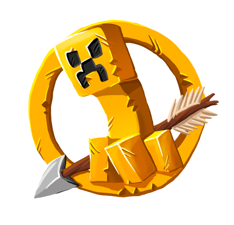 Minecraft hunger games png. Welcome to cdgcassy downloads