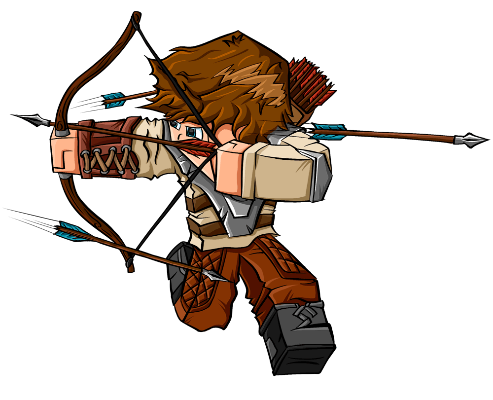 Minecraft hunger games png. Survival mcgamer network