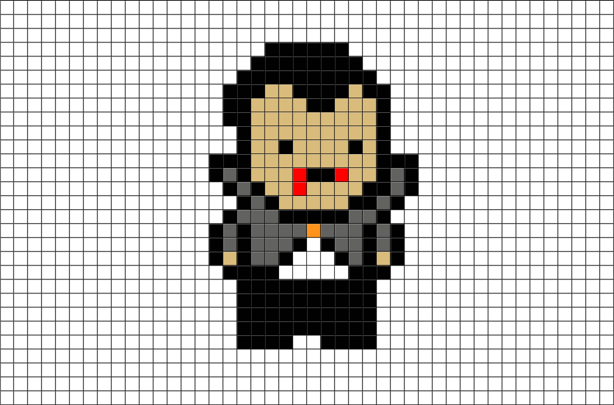 Vampire pinterest dracula. Minecraft llama pixel art png vector transparent library