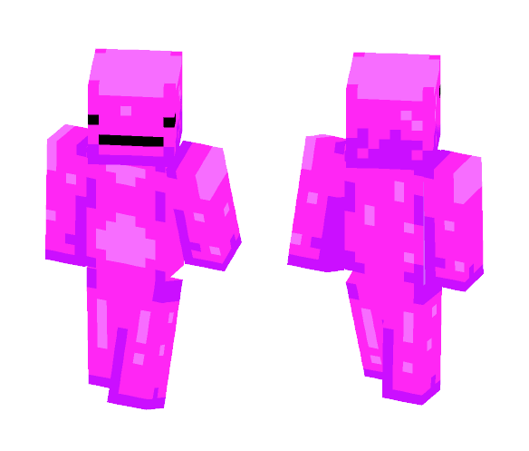 Minecraft net skin username png. Download i made a