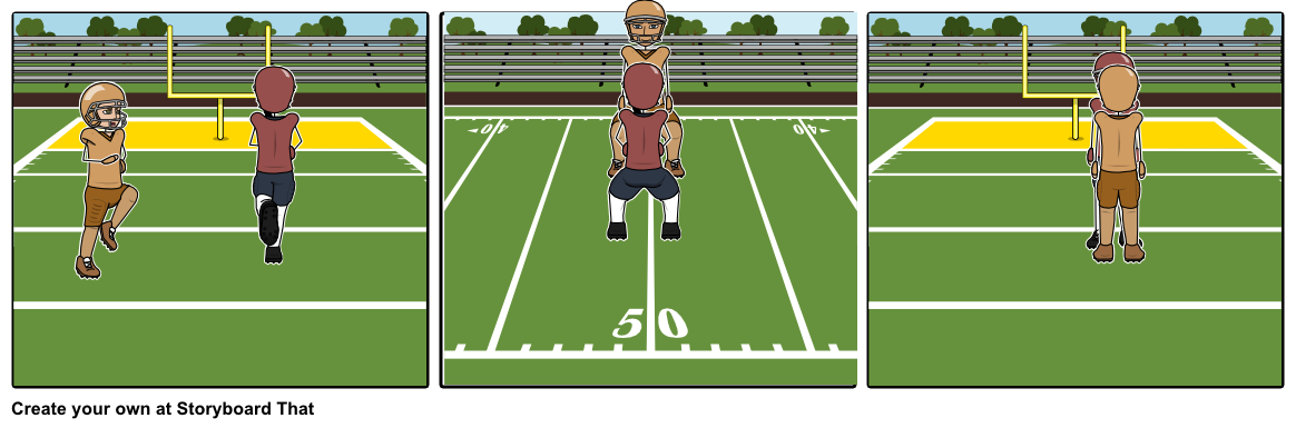 Minecraft nfl png. Storyboard by gamer