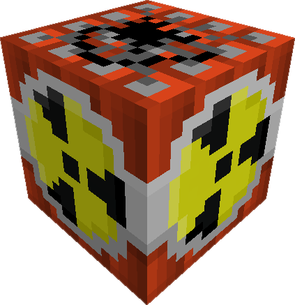 Minecraft nuke png. The tekkit classic wiki