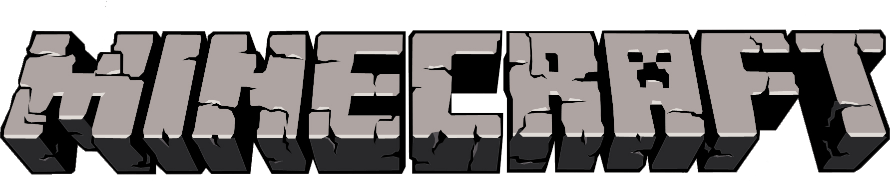 Minecraft sign png. Image logo club penguin