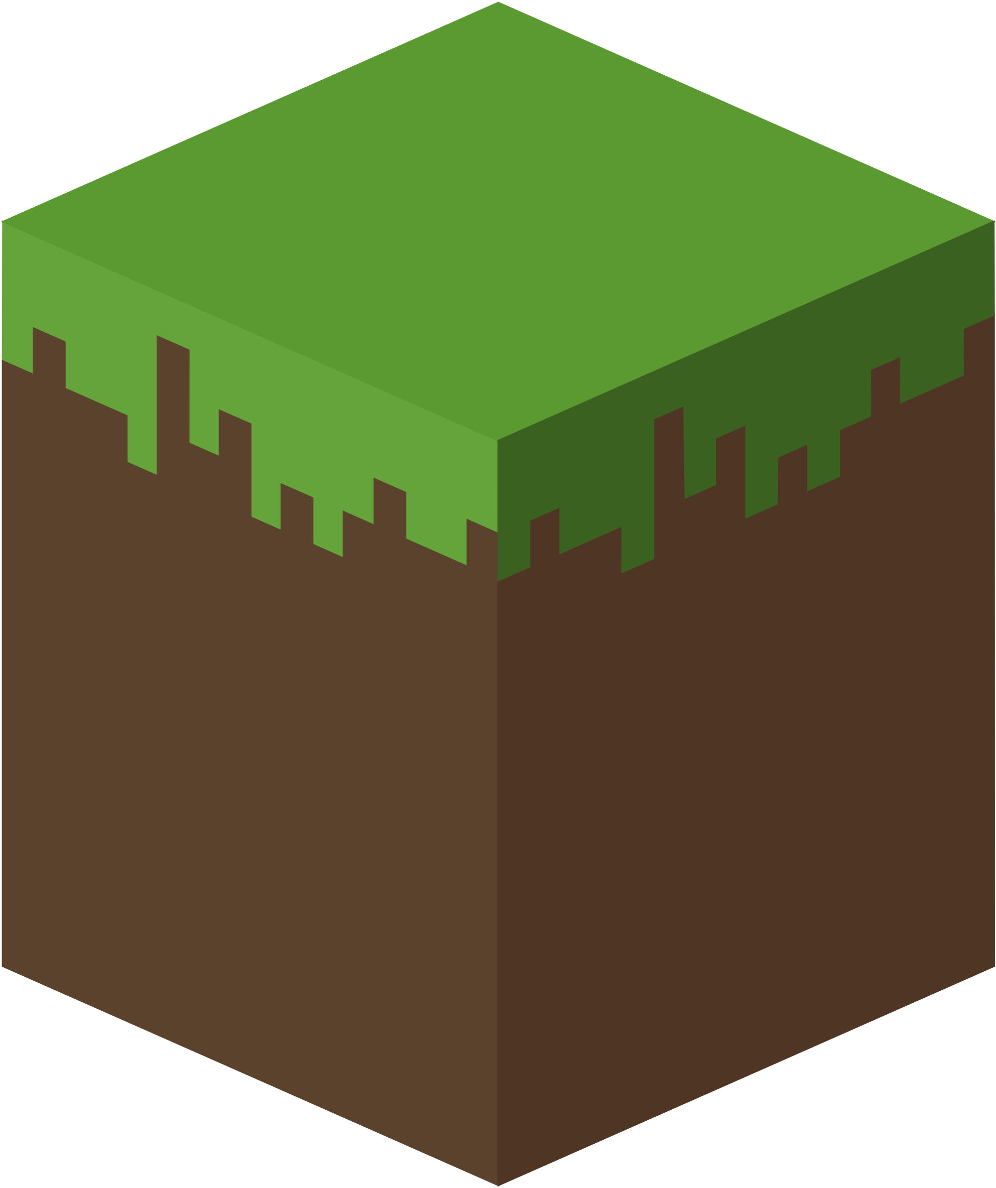 Minecraft png files. File cube svg wikimedia
