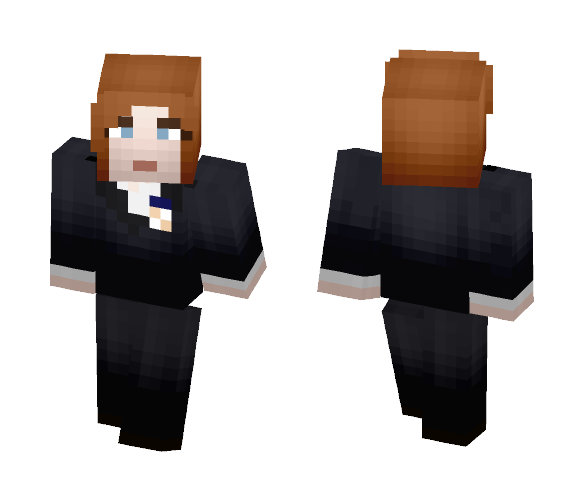 Minecraft png skin files. Download dana scully x