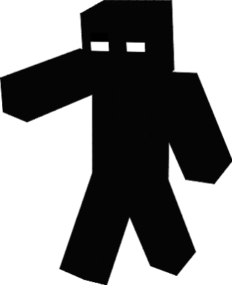 Minecraft png skin files. Image miner s creepypasta