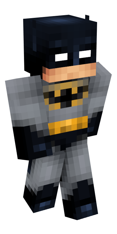 Minecraft png skins. Trying out some jayden