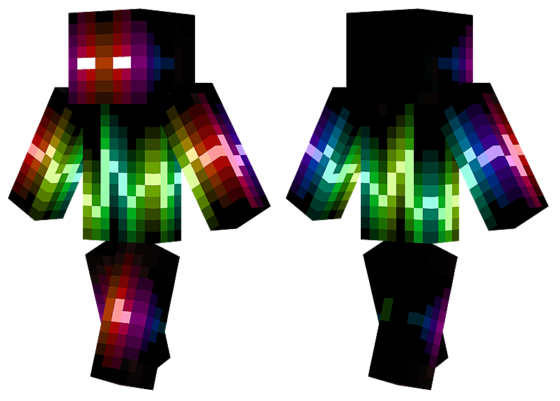 Minecraft png skins. The best of
