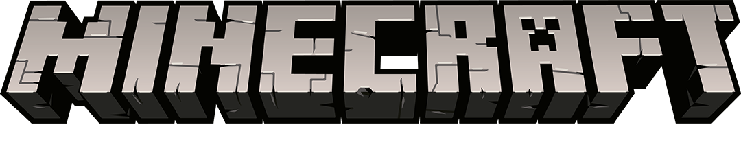 Minecraft sign png. Downloads official books
