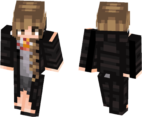 Minecraft skin png download. Female skins john wick