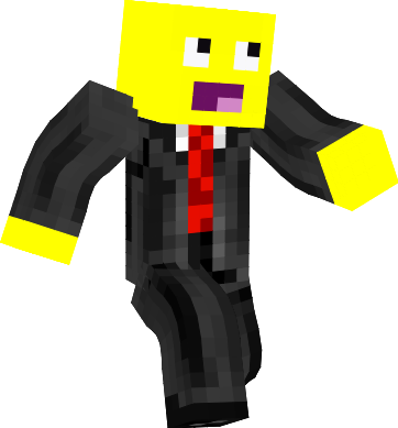 Minecraft skin png editor. I need a with
