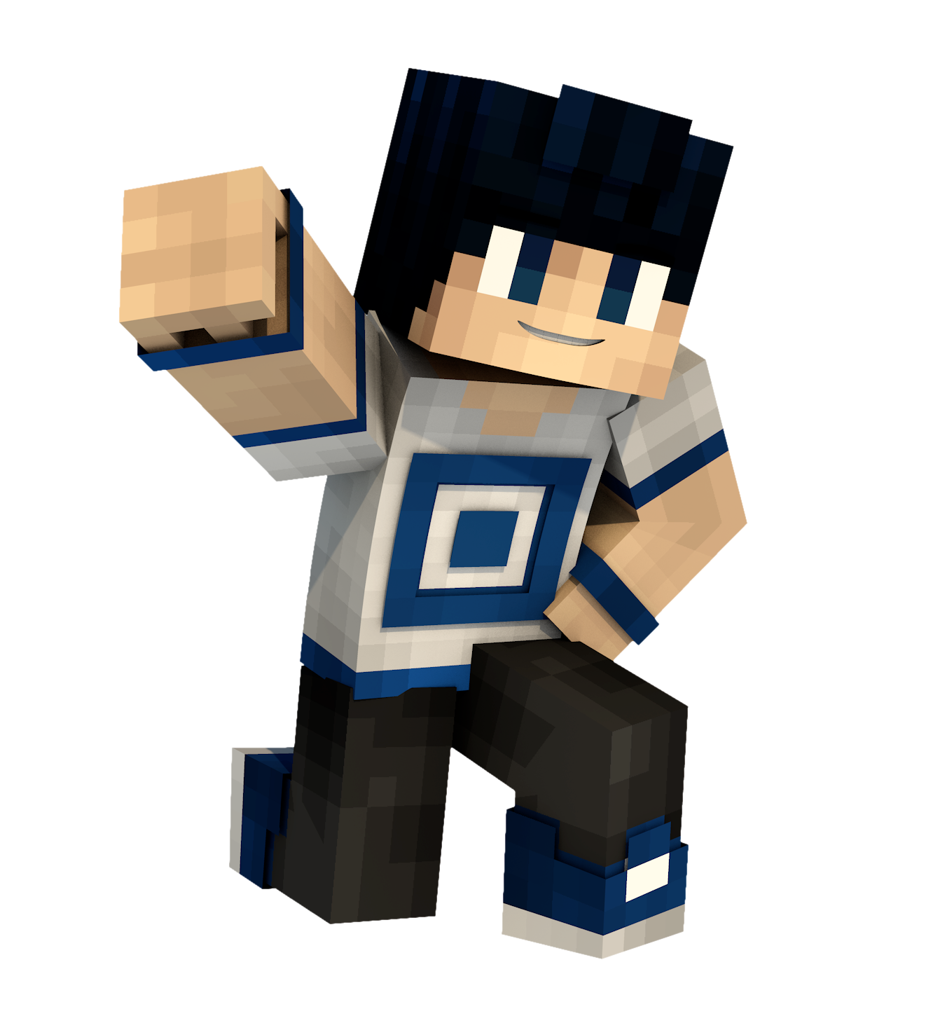 Minecraft skin png. Need a mc name