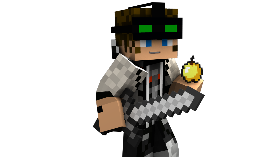 Minecraft skins pc png. Skin renders pinterest