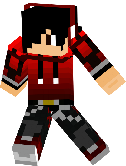 Minecraft skins png. Google search pinterest