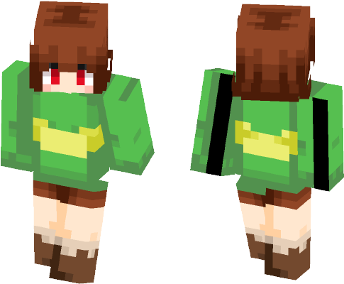 Minecraft skins png download. Interchangeable illustration image x