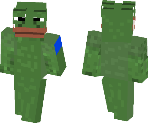 Minecraft skins png download. Hd interchangeable spiderman ps