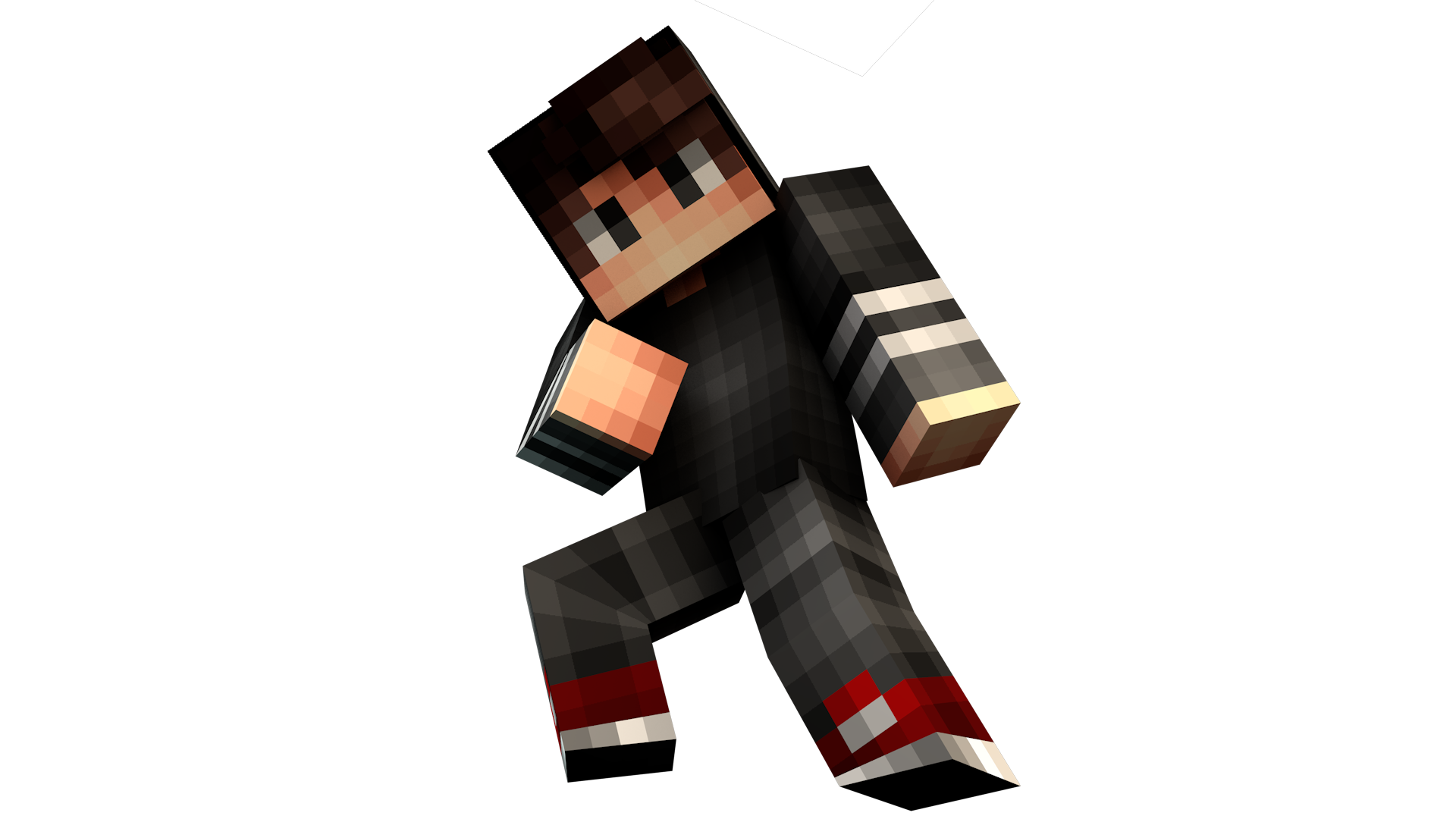 Minecraft skins png. Free renders for mcgamer