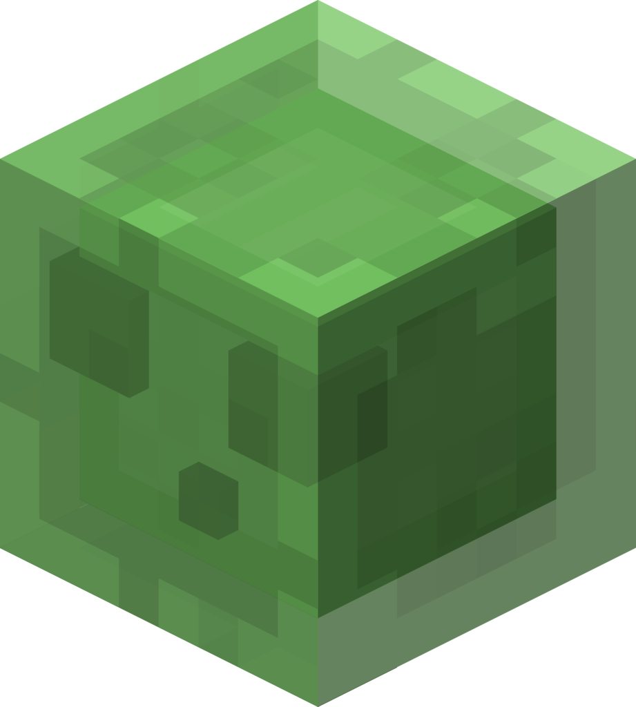 slime texture png