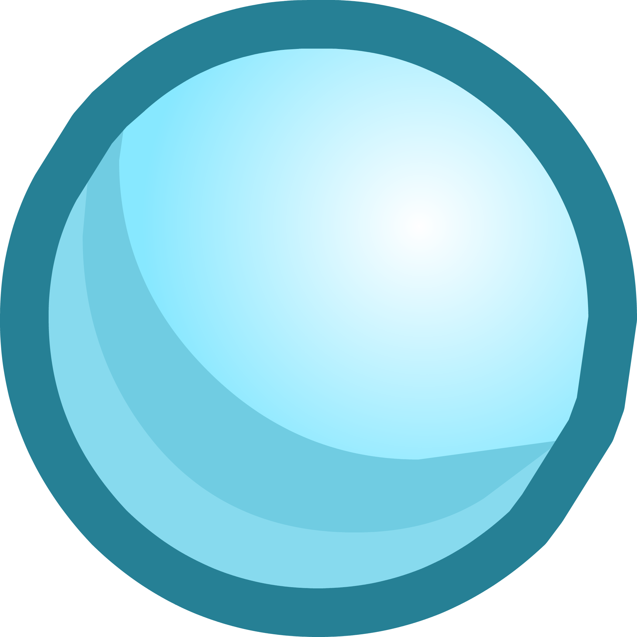 Minecraft snowball png. Image puffle hotel spa
