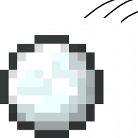 Minecraft snowfall png. Overview snow ball fight