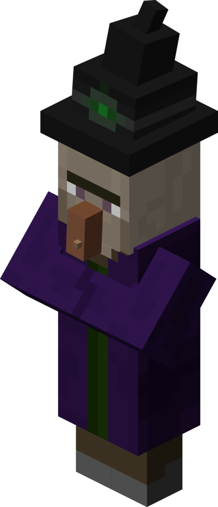 Minecraft speed potion png. Witch vs battles wiki