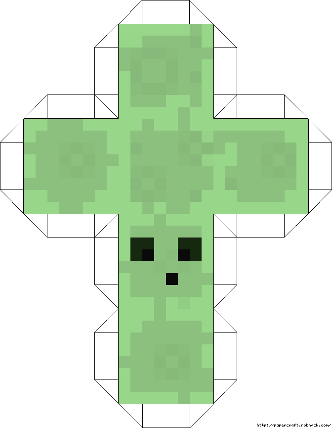Minecraft steve head png. The ultimate guide to