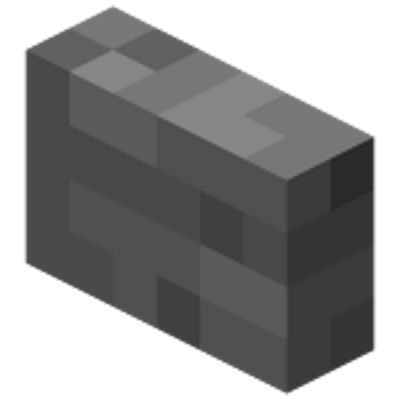 Minecraft stone png. Overview better with harder