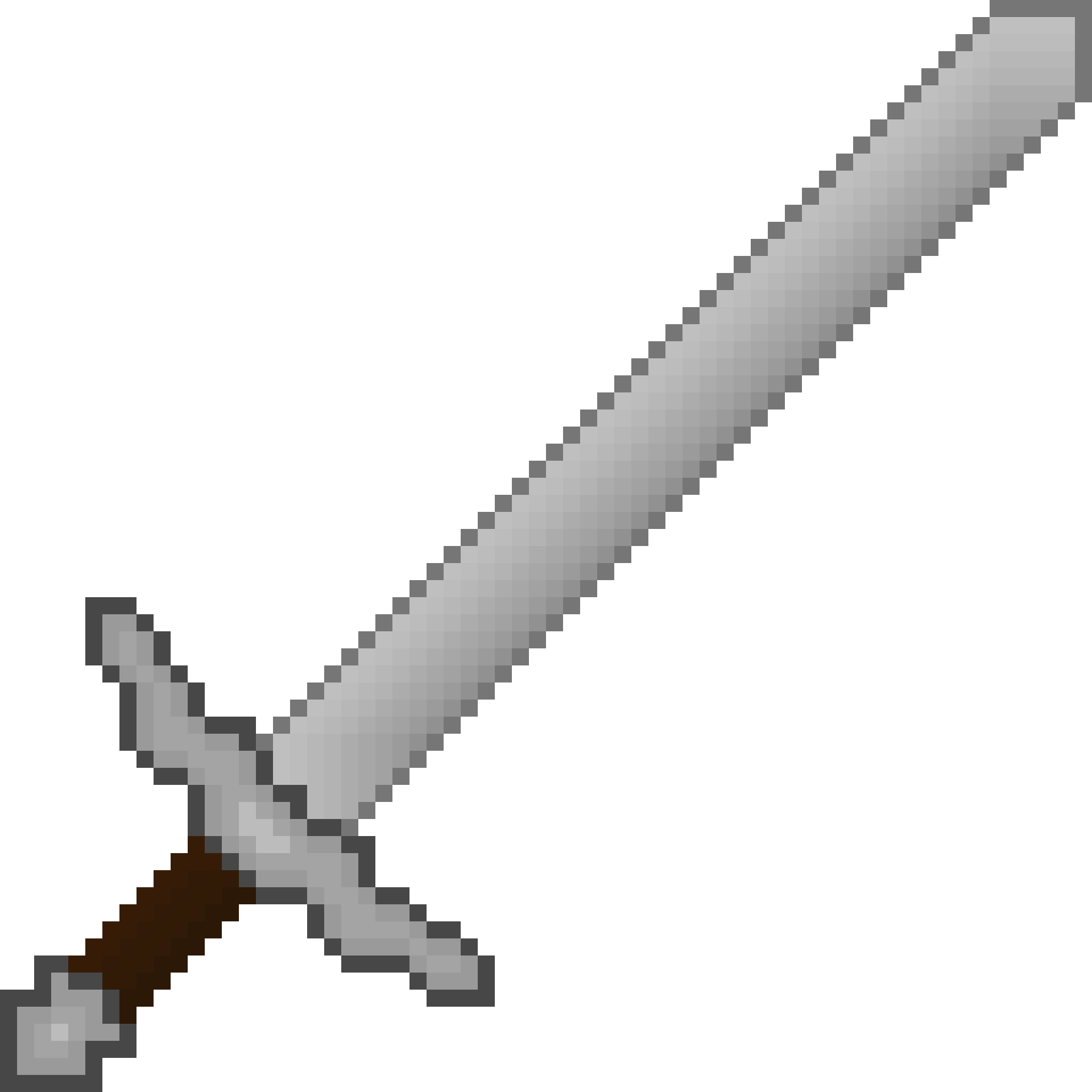 Minecraft swords texture png. How s this for