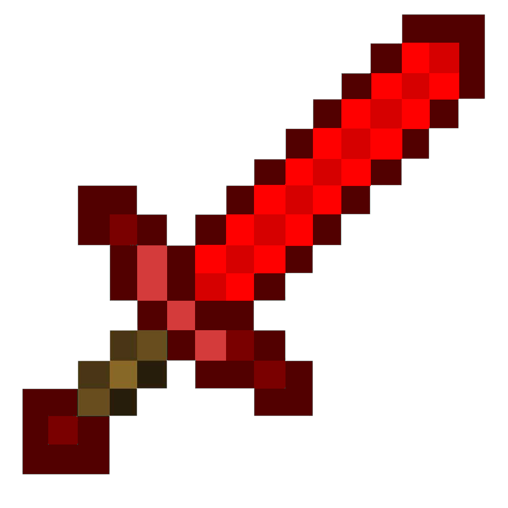Minecraft tools png. Overview rtm redstone mod