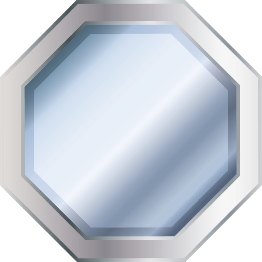 Mineral badge png