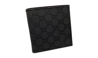 Miney clip gucci. Best wallets for