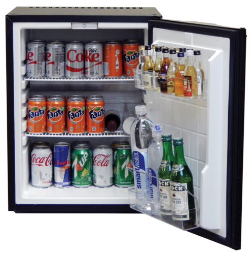 Mini bar png. Minibar compressor model refrigerator