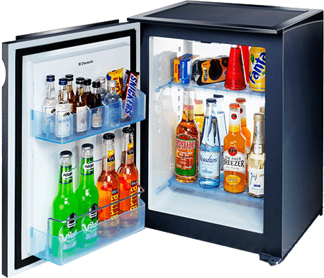 Mini bar png. Jumbo electronics dometic minibarminibar