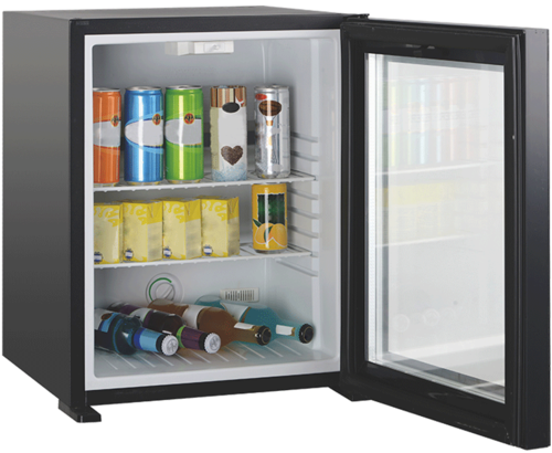 Mini bar png. Elanpro stainless steel hotel
