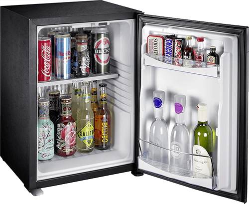 Mini bar png. Jumbo electronics dometic minibarrh
