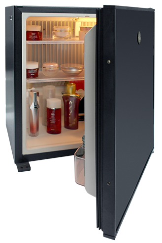 Mini bar png. Minibar compact