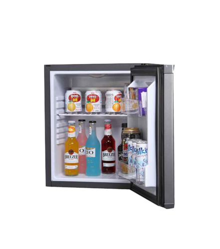 Mini bar png. Fridge small