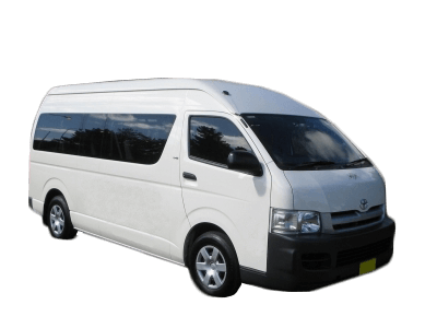 Mini bus png. Seat standard for