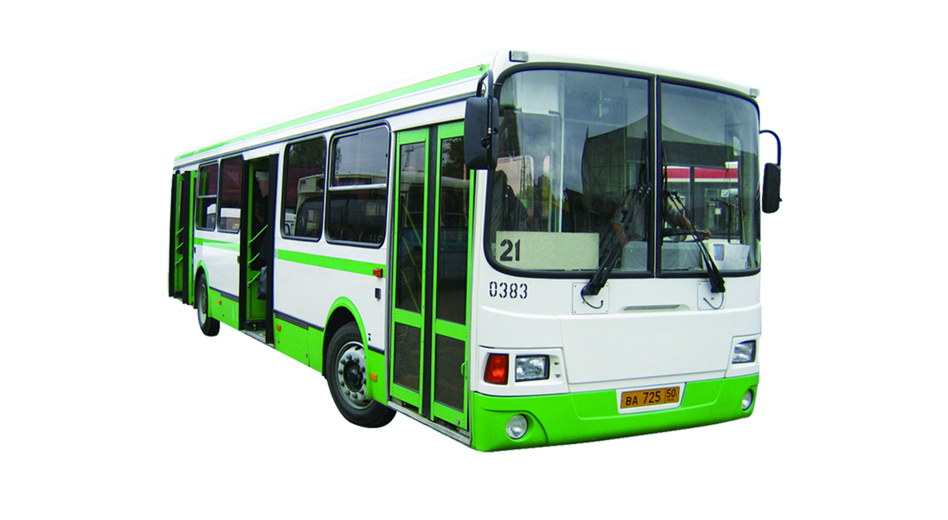 Mini bus png. Car router vehicle wi