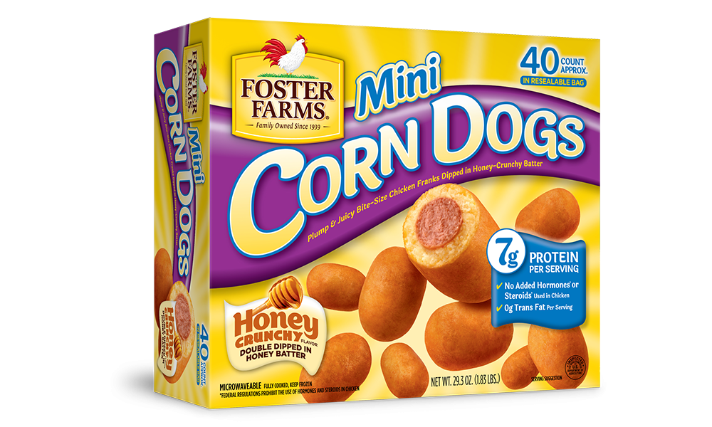 Mini corn dogs png. Celebrating the college basketball