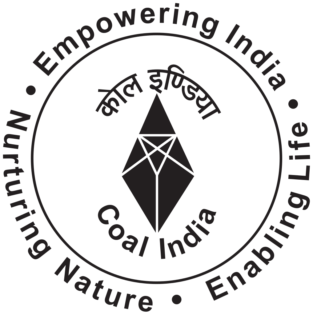 Mining drawing coal energy. Cil looking to buy