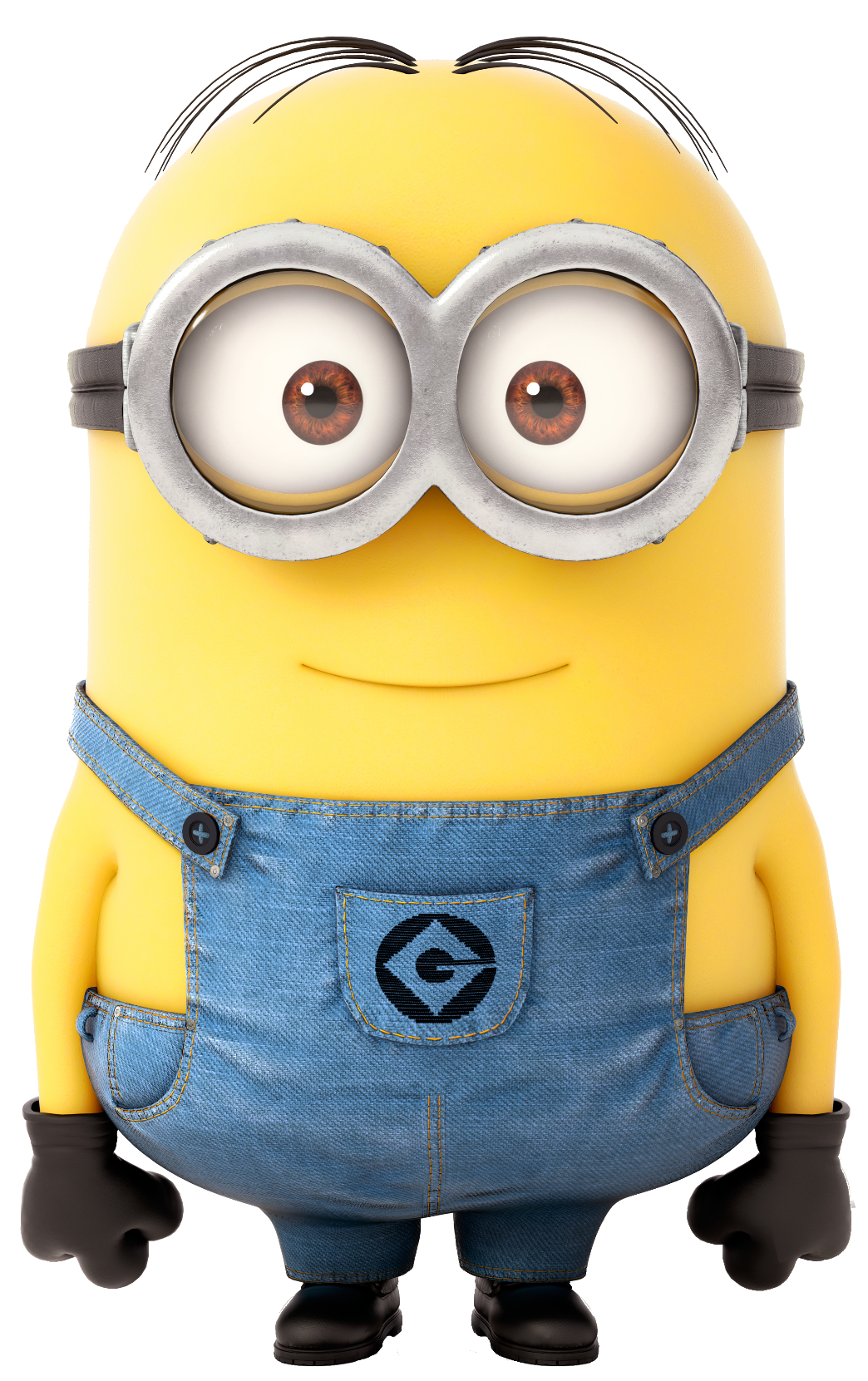Minions eyes png. Free pictures images download