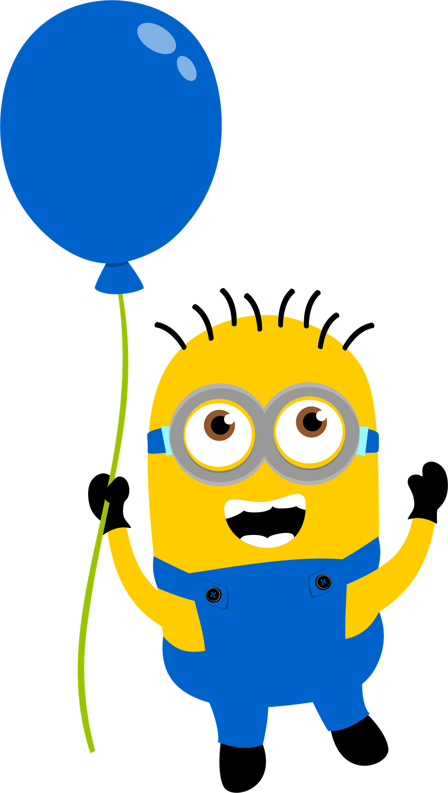 Minion birthday png. Minions minus alreadyclip art
