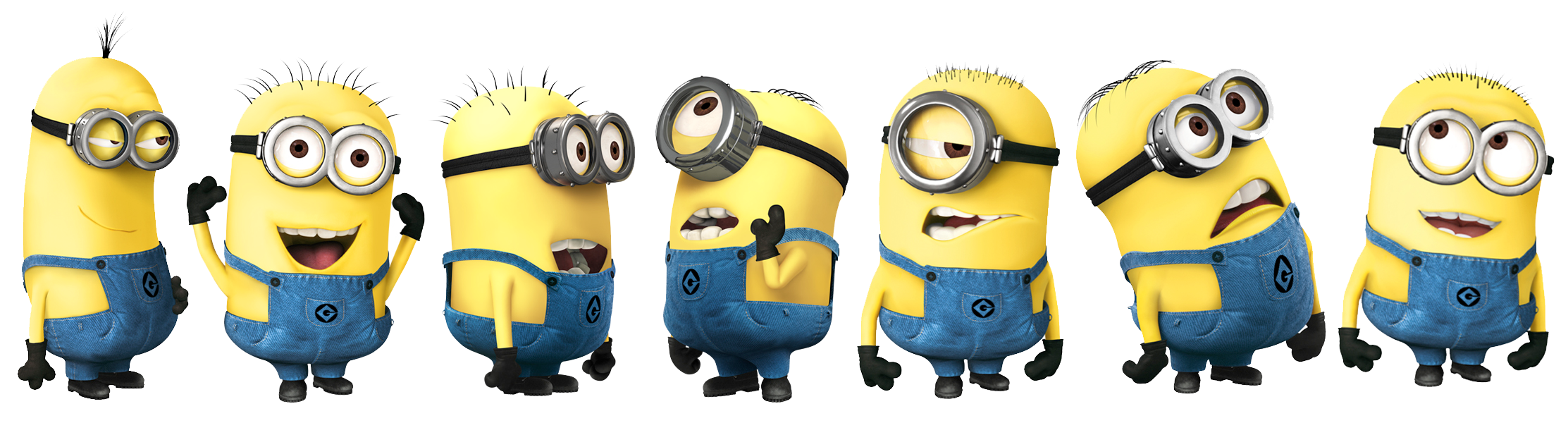 20 Minion Birthday Png For Free Download On Ya Webdesign